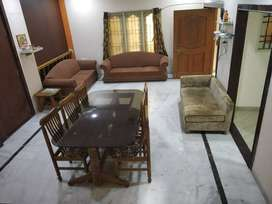paying guest accommodation in ambattur