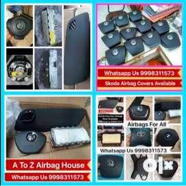 Jammu   We Supply Airbags