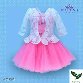 Kids, women's men's fashion s avilble all products