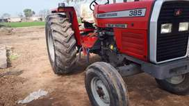 385  paint 15 annay tyre14 annay.  Engine 15 annay