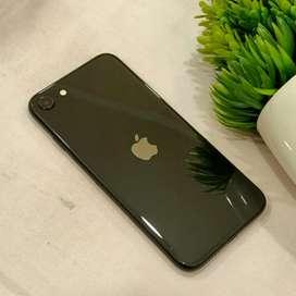 iPhone SE 2 64Gb iBox