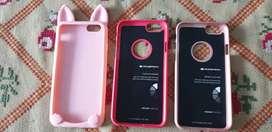 Casing hp iphone 6s