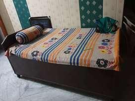 Sale single diwaan bed