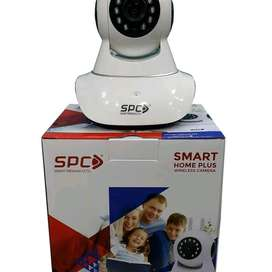 PROMO IP CAM CCTV IP Camera wifi SPC SMART Smart cam