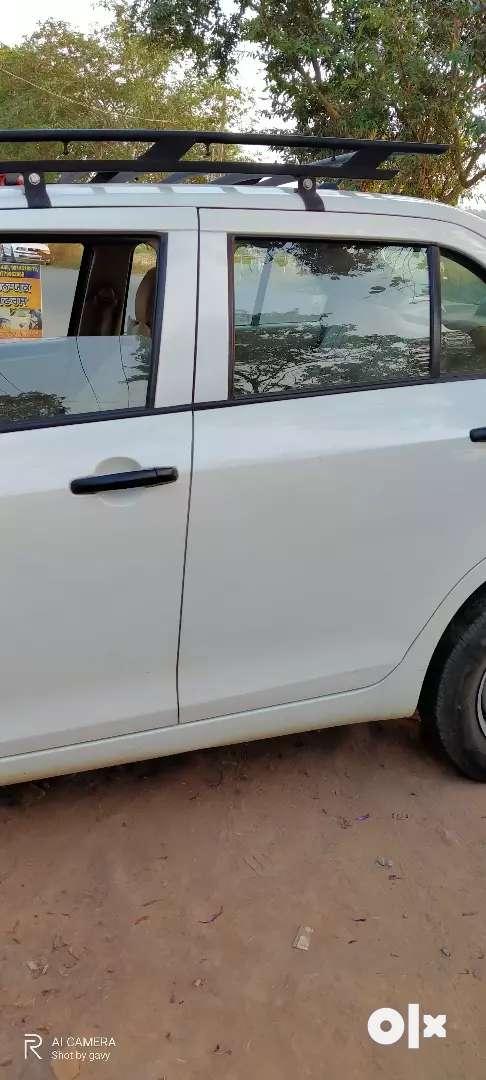 Uber attached gadi k liye driver chahiye 30 %commision 0