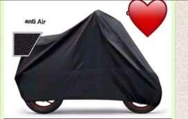 Sarung motor anti air