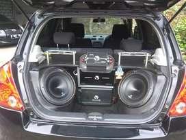 Swift gt3 2011 manual km rendah mbl sehat audio, tt brio jazz yaris