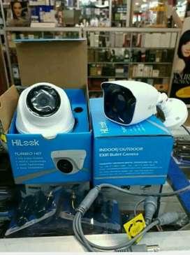 Pemasangan kamera cctv online gratis Instalasi
