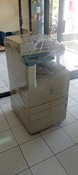 Mesin fotocopy murah PT.BUANA CITRA ABADI BANDUNG