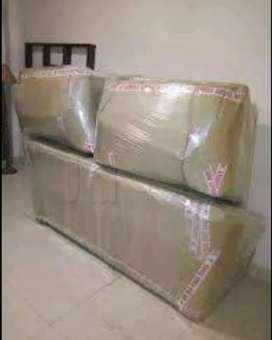 24  hors service Nandini packers & movers