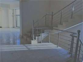 Affordable Flat Abbottabad Mirpur Musa Zai Colony