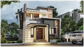 Superior & Affordable Villas