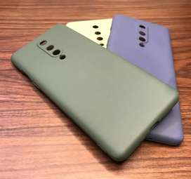 Oneplus deer style leather case for 5t 6t 7t 7pro 7t pro 8 8pro nord