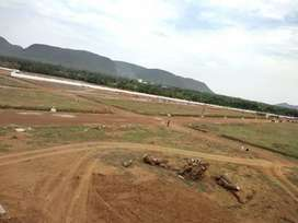 vuda gated community in 60 acres with the best developemnts