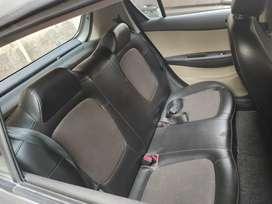 Hyundai i20 23122013 Petrol 22000 Km Driven