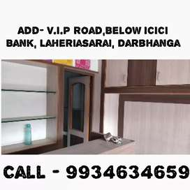 Well furnished shop for Rent