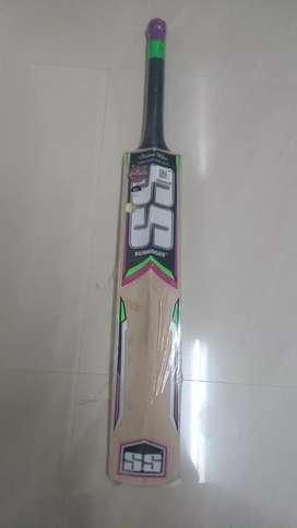 Cricket bat  urgent sale