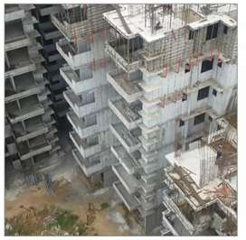 2BHK Flat on Prime Location  Possession in 2020 ...Hurry Up!!!