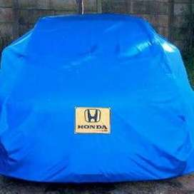 Cover Mobil /Tutup Body Mobil/bahan indoor bandung.39