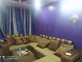 2BHK Flat for Rent at Khandola Marcel