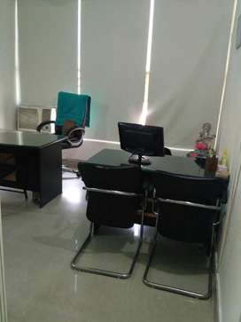 office space available for rent at patiala road