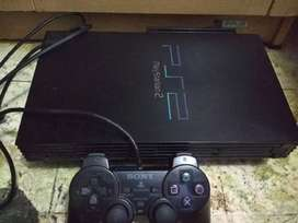 PS 2 (hard disk) Rp. 475000