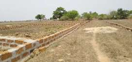 gharabari plot.