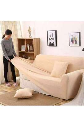 Sofa cover, mattress cover, chair cover,bedsheet and curtain