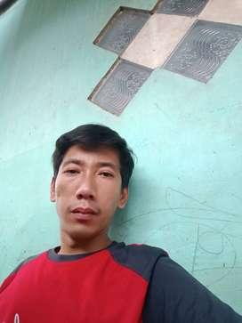 Cari kerjan di Karawang