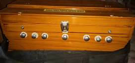 Harmonium sell which would like to buy should message me