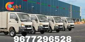 Wanted Tata ace for monthly base fixed payment