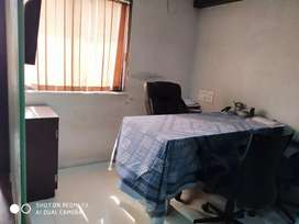 Commerical furnitured office on Rent
