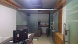 G9 markaz office available for rent