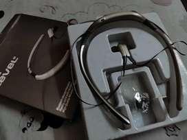 Samsung level U earband