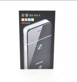 Cukuran Model Iphone Jenggot Kumis Shengfa / Alat Cukur RSCW-2055
