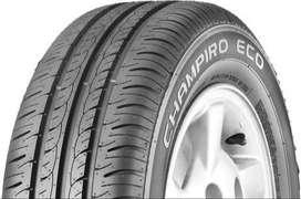 promo ban gt radial champiro eco 185/65 r15 untuk avanza, mobilio