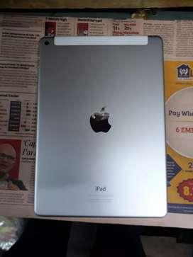 Apple i pad air 2 64 gb wifi + cellular