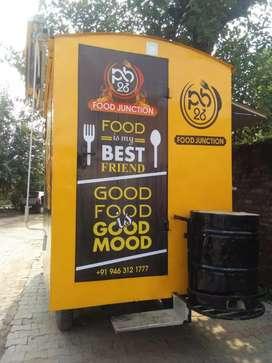 Food truck good