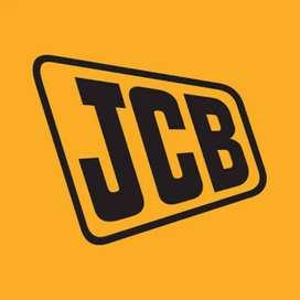 Service Engineer for JCB