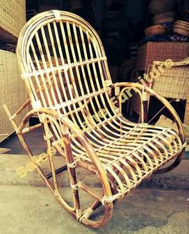 Kids Rocking chair cane