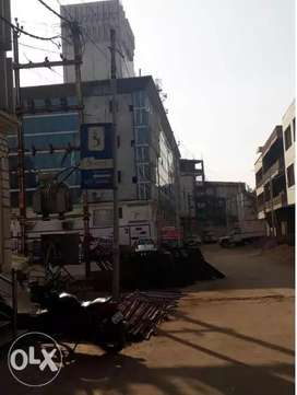 Best Location Shop for Sale in New Raajendra Nagar, Ready to Move
