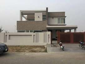 2 BHK Spacious house sale near to whitefield