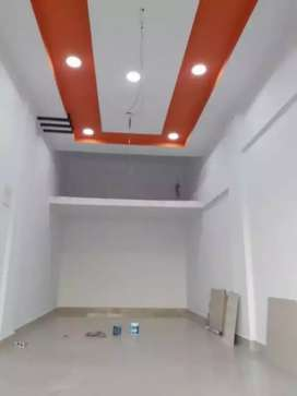 Commertial shop for Rent in jaripatka