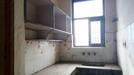 3 BHK builder floor for sale in rohini sector 23