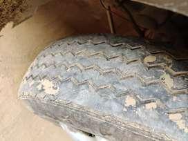 Mahindra Bolero 10 seater  2007 last model