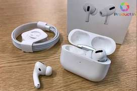 iphone airpods pro master copy compaitable with samsung realme oppo