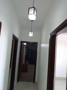 A beautiful 3 bhk flat for rent in prateek 5the royal crossing republi