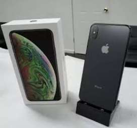 () Hi sell my apple iPhone awesome model sell 6 selling xs max with