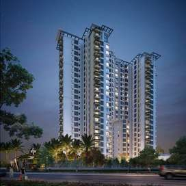 2 BHK Flats Available for Sale in Electronic City, Bangalore