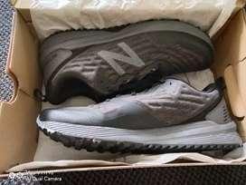 Sepatu NEW BALANCE, Original & NEW (Bandung)